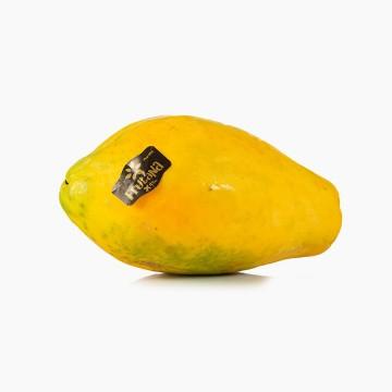 Papaia (Kg)