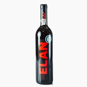 Elan Tinto (750Ml)