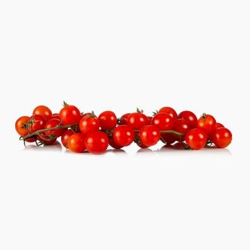 Tomate Cereja (Kg)