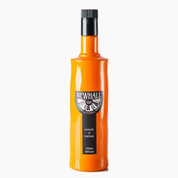 Newhall Gin 700Ml