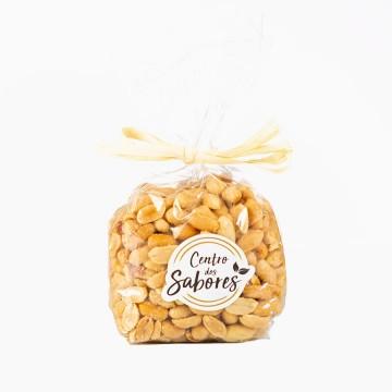 Amendoim Frito C/ Sal Cs 250G