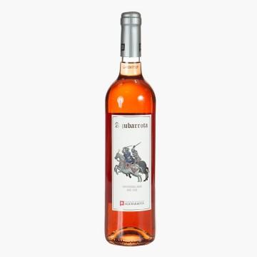 Vinho Rose Aljubarrota...
