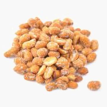Amendoim C/ Mel e Sal Cs 125G