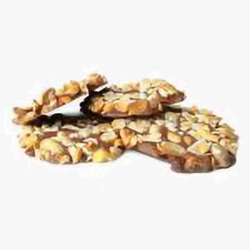 Bolinhos de Amendoim Cs 270G