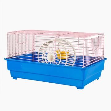 Gaiola para Hamster Grande