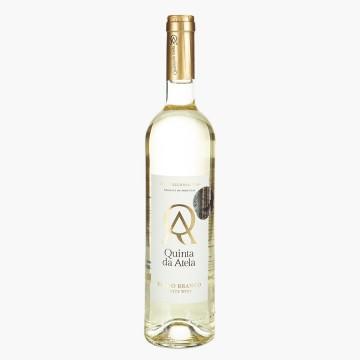 Vinho Branco Quinta Da...