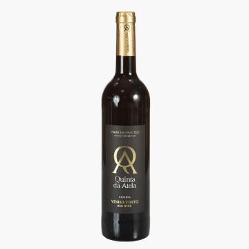 Vinho Tinto Reserva Quinta...