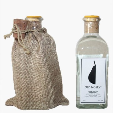 Gin Old Nosey 500Ml