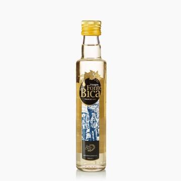 Vinagre Fonte Da Bica (250Ml)