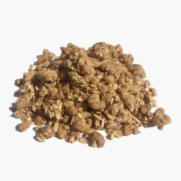 Granola Cs (250G)