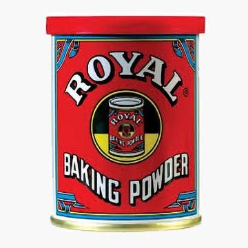 Fermento Em Po Royal (113G)