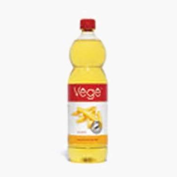 Oleo Alimentar (1L)