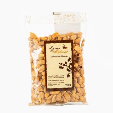 Amendoim Frito Picante (200G)