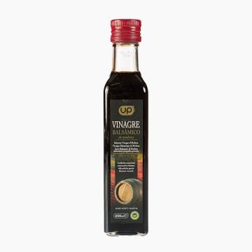 Vinagre Balsamico (250Ml)