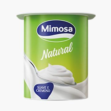 Iogurte Natural Mimosa...
