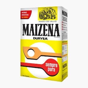 Farinha Maizena (400G)