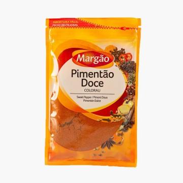 Pimentao Doce (50G)