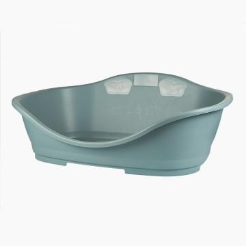Cama Plastica 80,5X55x32cm...