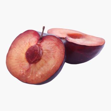 Ameixa Vermelha (Kg)