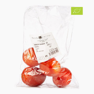 Tomate Bio (Kg)