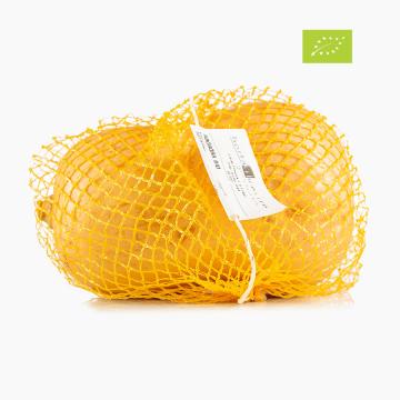 Abobora Manteiga Bio (Kg)
