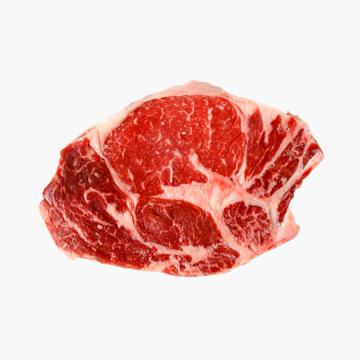 Novilho Bife Chorizo (Kg)