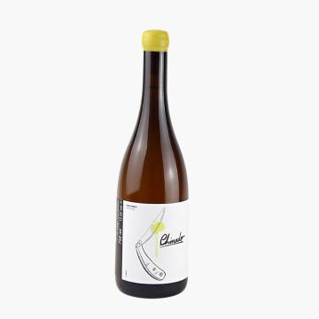 Vinho Branco Chinado 2017...