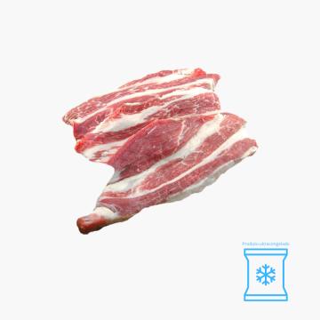 Porco Plumas (Kg)