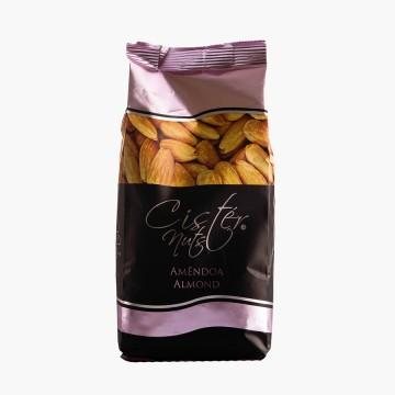 Amendoa (200Gr)