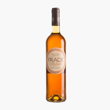 Vinho Licoroso Frade...