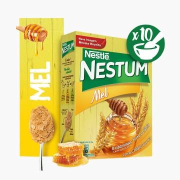 Nestum Mel (300Gr)