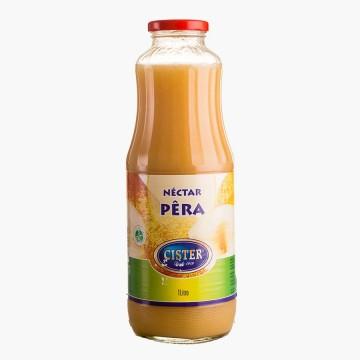 Sumo Nectar Pera (1L)
