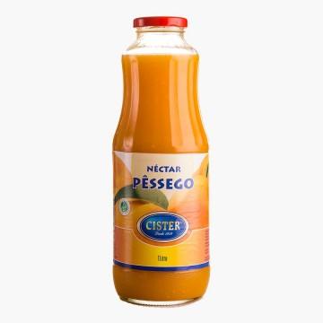 Sumo Nectar Pessego (1L)