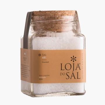 Sal Fonte Salina Gourmet...