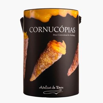Cornucopia (6 Unid)