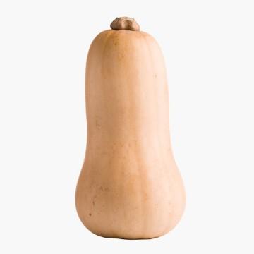 Abobora Manteiga (Kg)