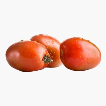 Tomate Chucha (Kg)
