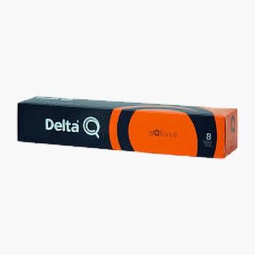 Delta Q-Qalidus Capsulas...