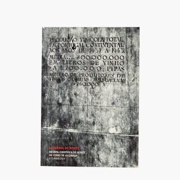 Livro Cadernos do Museu do...