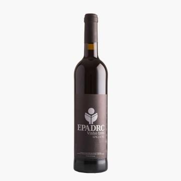 Vinho Tinto Epadrc (750Ml)