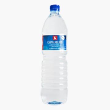 Agua Carvalhelhos (1,5Lt)