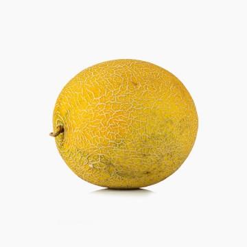 Meloa (kg)