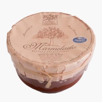 Marmelada de Marmelo / Maça...