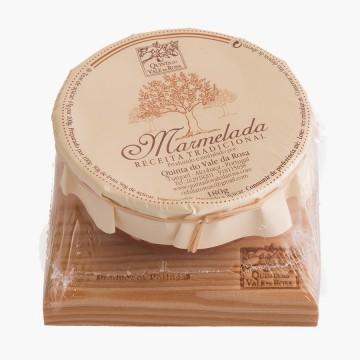 Marmelada C/Tabua (180Gr)