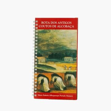 Livro Rota Dos Antigos...