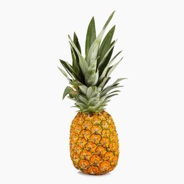 Ananas (Kg)