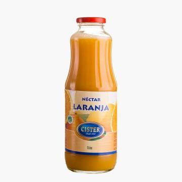 Sumo Nectar Laranja (1Lt)