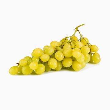 Uvas Branca (Kg)
