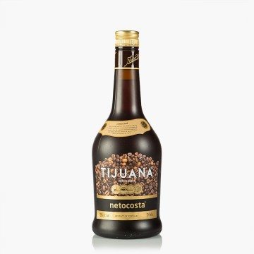Licor de Cafe Tijuana 0.70L