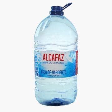 Agua Nascente (5Lt)